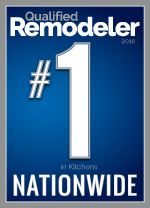 Qualified Remodeler #1
