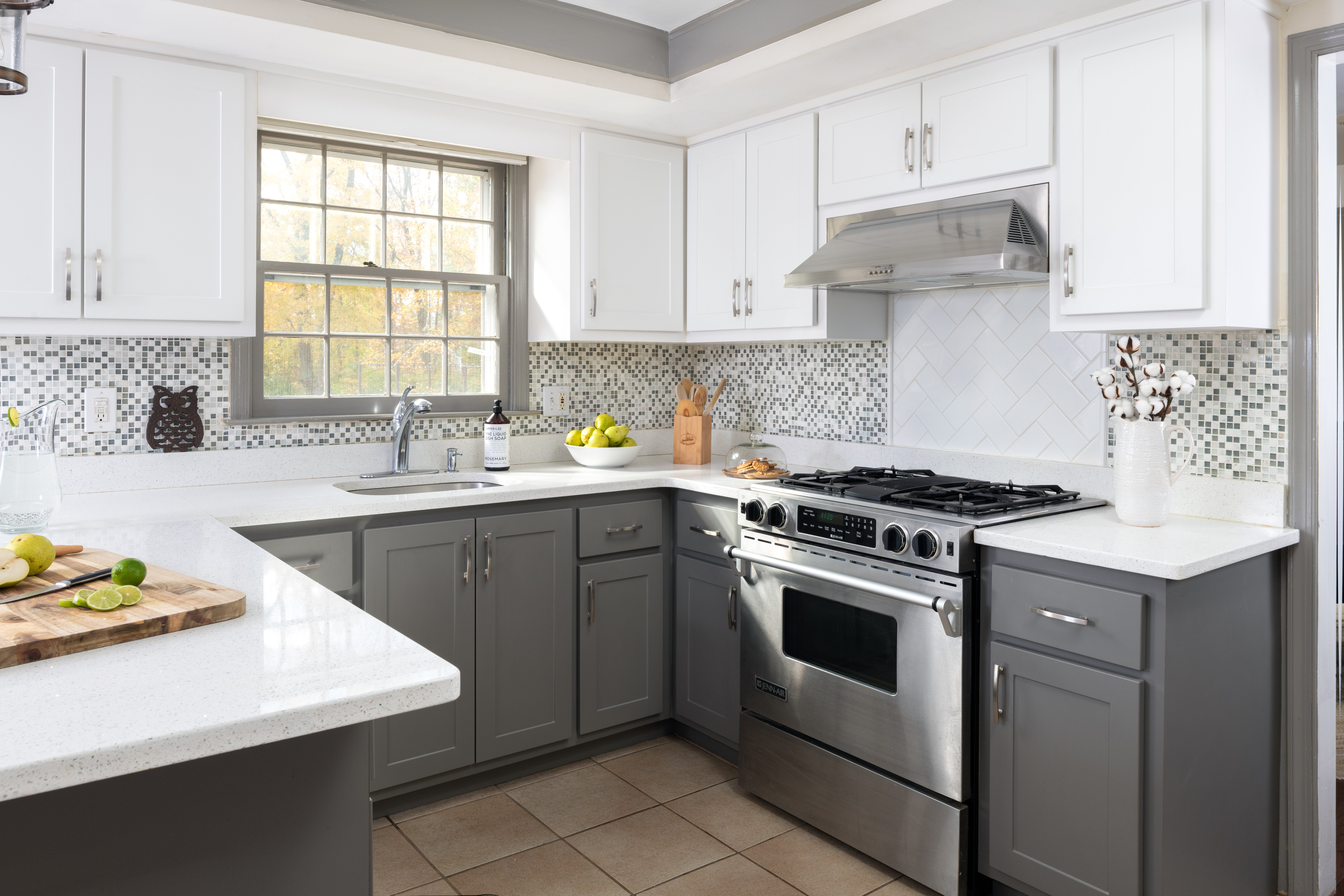 Kitchen Design on a Budget: Take the Phased Approach