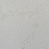 Quartz HanStone Awaken Countertop Color