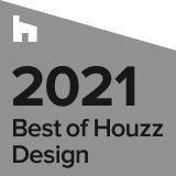 Kitchen Magic Best of Houzz Design 2021