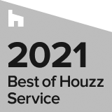 Kitchen Magic Best of Houzz Service 2021