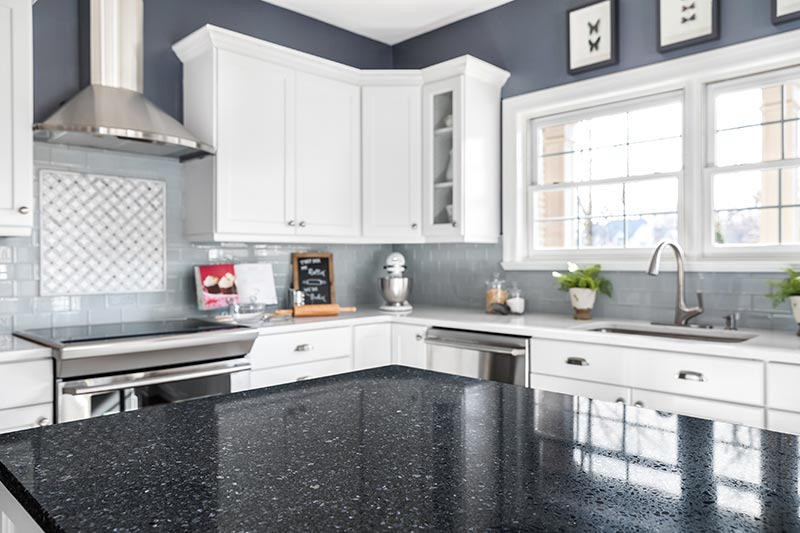 Is There A Difference Between Cambria Silestone Corian