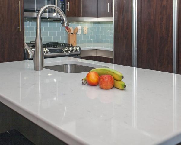 Charmant Kitchen Design Blog   Kitchen Magic