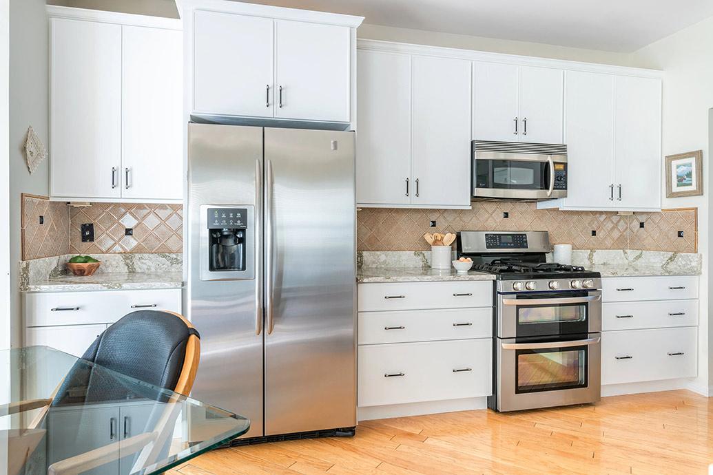 kitchen-item