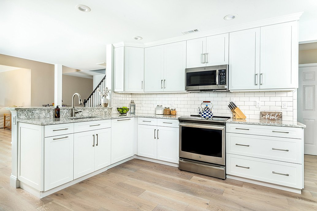 Remodel of the Month November 2019 -2