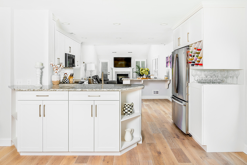 Remodel of the Month November 2019 -7