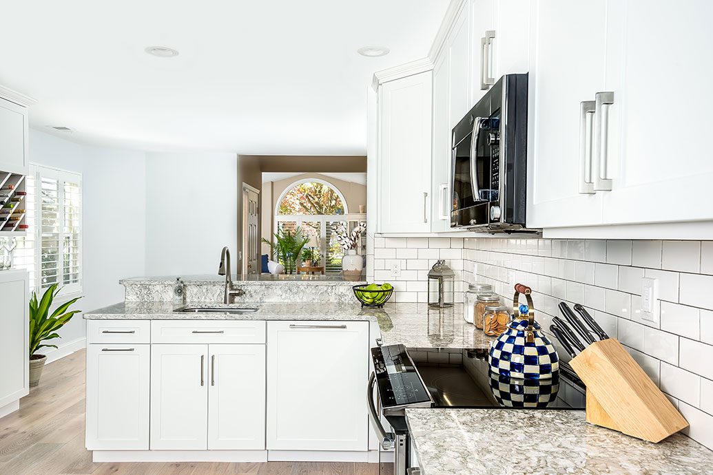 Remodel of the Month November 2019 -9