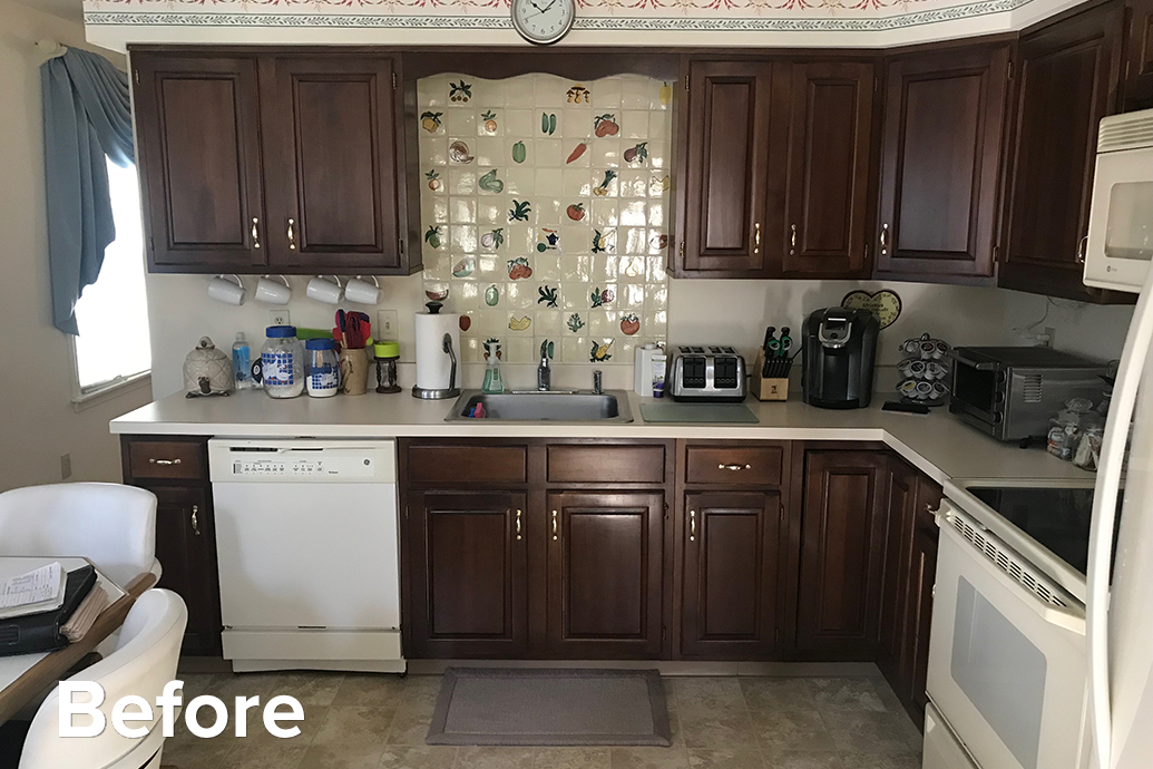 Remodel of the Month November 2019 -8