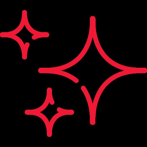 hi-gloss-icon
