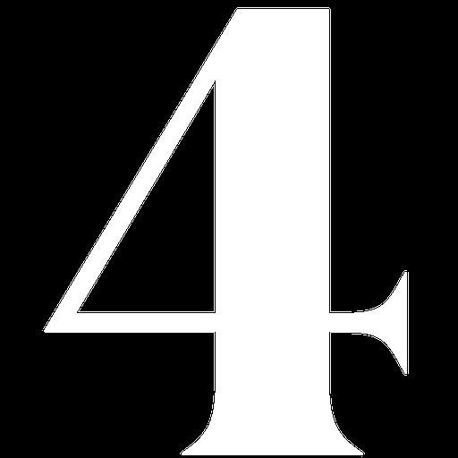 timeline-numbers-4