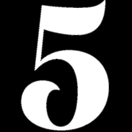 timeline-numbers-5