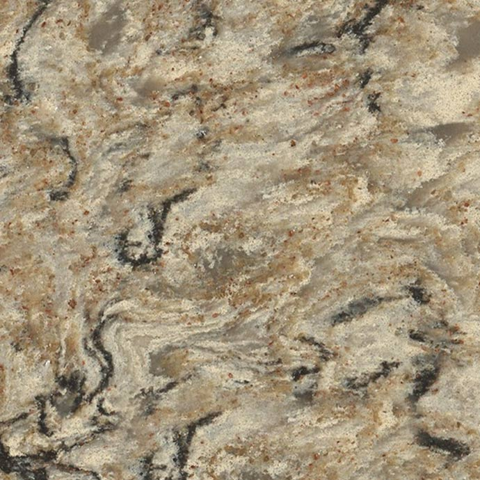 granite color chart marble bradshaw cambria designs featuring the top colors entire palette
