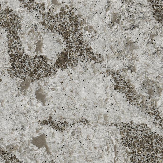 Cambria Coastal Collection S Newest Design Of Quartz: Featuring The Top Cambria Colors
