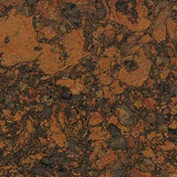 Quartz Cambria Aberdeen Countertop Color
