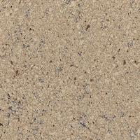 Quartz Cambria Aragon Countertop Color