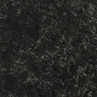 Quartz Cambria Armitage Countertop Color