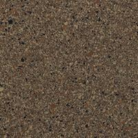 Quartz Cambria Ashford Countertop Color