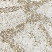 Quartz Cambria Beaumont Countertop Color
