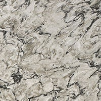 Quartz Cambria Bellingham Countertop Color