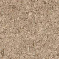 Quartz Cambria Berkeley Countertop Color