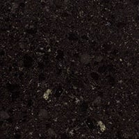 Quartz Cambria Blackwood Countertop Color