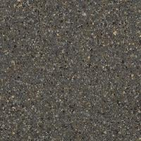 Quartz Cambria Bradford Countertop Color