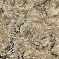 Quartz Cambria Bradshaw Countertop Color