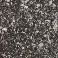 Quartz Cambria Braemar Countertop Color