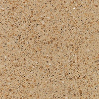 Quartz Cambria Brecon Brown Countertop Color