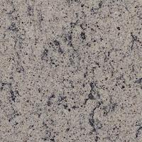 Quartz Cambria Brentwood Countertop Color