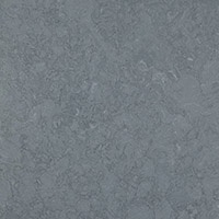 Quartz Cambria Bridgewater Countertop Color
