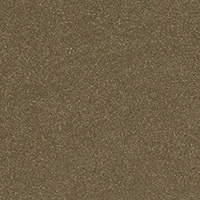 Quartz Cambria Brighstone Countertop Color