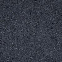 Quartz Cambria Bristol Blue Countertop Color