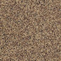 Quartz Cambria Brownhill Countertop Color
