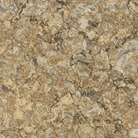 Quartz Cambria Buckingham Countertop Color