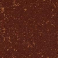Quartz Cambria Burnbury Countertop Color