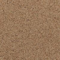 Quartz Cambria Burton Brown Countertop Color