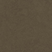 Quartz Cambria Canongate Countertop Color