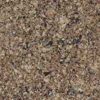 Quartz Cambria Canterbury Countertop Color