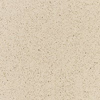 Quartz Cambria Cardiff Cream Countertop Color