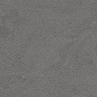 Quartz Cambria Carrick Countertop Color