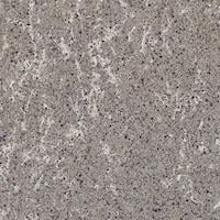 Quartz Cambria Castell Countertop Color