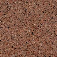 Quartz Cambria Chatham Countertop Color