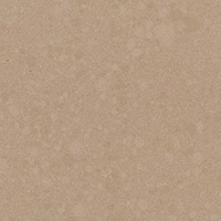 Quartz Cambria Clyde Countertop Color