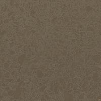 Quartz Cambria Collybrooke Countertop Color