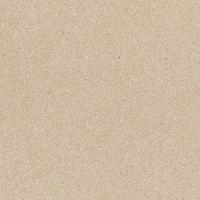 Quartz Cambria Coswell Cream Countertop Color