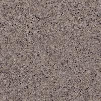 Quartz Cambria Cranbrook Countertop Color