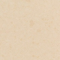 Quartz Cambria Cuddington Countertop Color
