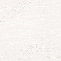 Quartz Cambria Delgatie Countertop Color