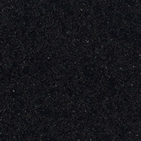 Quartz Cambria Edinburough Countertop Color